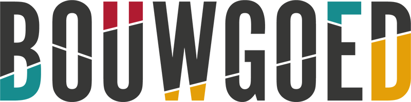 Bouwgoed Logo